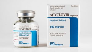 aciclovir-fgr-infusions