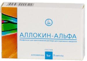 alloferon-1