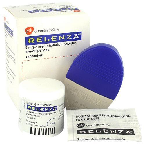 relenza-2